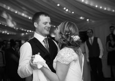 Erin and Mike's amazing wedding day photos taken at the Granary in Fawsley Northamptonshire during their spring wedding Spring Wedding, Wedding Day, Weddings, Wedding Dresses, Amazing, Pictures, Fashion, Pi Day Wedding, Bodas