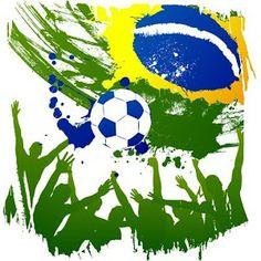 Fifa 14 World cup!