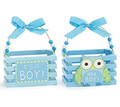 Amazon baby shower favors sorepointrecords updated negle Image collections