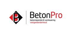 BetonPro| Betonpro BV is het aanspreekpunt als het gaat om betonreparaties of vochtwering. | Balkonrenovatie,Betonreparatie,Kelderlekkage,Onderhoud,Ondersabelen,Vochtproblemen - Betonpro BV is het aanspreekpunt als het gaat om betonreparaties of vochtwering.