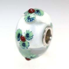 NEW Holiday Unique beads are still be listed! Trollbeads Gallery - Holiday Unique 1067, $45.00 (http://www.trollbeadsgallery.com/holiday-unique-1067/)
