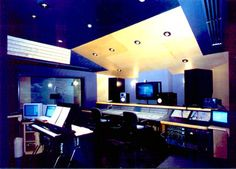 JNH Studio
