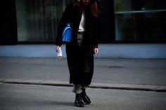 Le 21ème / Helene Hammer | Oslo  // #Fashion, #FashionBlog, #FashionBlogger, #Ootd, #OutfitOfTheDay, #StreetStyle, #Style