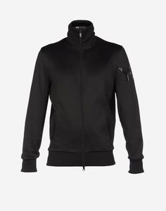 Y-3 Online Store -, Y-3 Classic Track Top