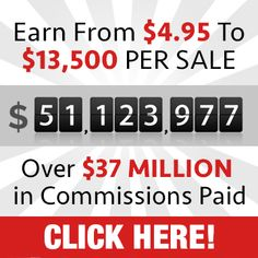 """How to Promote MOBE Online despite Policies against """"Work from Home"""" Ads - MOBE - My Own Business Education http://track.mobetrack.com/SHF85"""