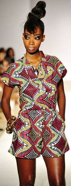 ~Latest African Fashion, African Prints, African fashion styles, African clothing, Nigerian style, Ghanaian fashion, African women dresses, African Bags, African shoes, Nigerian fashion, Ankara, Aso okè, Kenté, brocade. DK