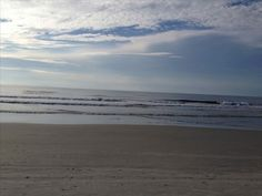 """SEA VIEW 3: """"Thanks, as always, for a terrific vacation. This is our third time with Tybee Vacation Rentals and we are always very pleased. This year our friends joined us and now feel the same about Tybee! We lived sharing our favorite spot. Sorry to leave tomorrow but will always return to Tybee Time!"""" #tybee #tybeeisland #georgia #beach #travel #vacation"""