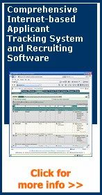 Best staffing software, Recruiting Software and Applicant Tracking ATS #best #recruiting #software http://property.nef2.com/best-staffing-software-recruiting-software-and-applicant-tracking-ats-best-recruiting-software/  # Recruiting Software for Recruiters and Human Resources Professionals An enterprise-wide applicant tracking system, StaffingSoft offers a full suite of tools that effectively integrates and streamlines talent recruiting, retention, and management of candidates, employees…