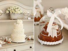 Diário de Noiva: Jantar de Noivado II | Constance Zahn - Blog de casamento para noivas antenadas.