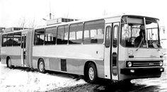 Buses, Transportation, Tourism, Public, Train, Vehicles, Car, Vehicle, Travel