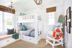 Tips On Choosing The Bunk Beds For Your Kids   Https://midcityeast.