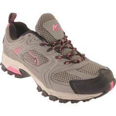 Clarks Tasha Ally Inf Girls Shoes Black Leather-12.5f