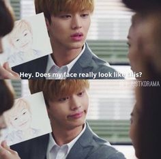 kdrama & kdrama ` kdrama memes ` kdrama quotes ` kdrama actors ` kdrama wallpaper ` kdrama list ` kdrama to watch ` kdrama bucket list challenge Korean Drama List, Korean Drama Funny, Korean Drama Quotes, Korean Drama Movies, Korean Actors, Korean Dramas, Btob Kpop Sungjae, Yook Sungjae Cute, Im Hyunsik