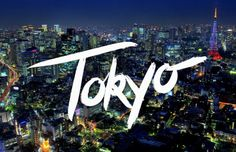 Tokyo Digital Handwritng https://instagram.com/p/91RVmeiDi4/?taken-by=fabian_scheiwiller