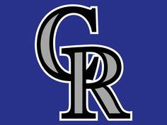 colorado rockies baseball players | Colorado Rockies