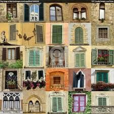 windows middle east - Google Search