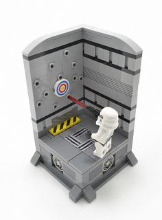 LEGO Star Wars Stormtroopers