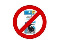 DHDL & Dümmel, das war wohl nix: ProtectPax darf nicht mehr verkauft werden https://www.wortfilter.de/wp/dhdl-duemmel-das-war-wohl-nix-protectpax-darf-nicht-mehr-verkauft-werden?utm_content=buffer5816f&utm_medium=social&utm_source=pinterest.com&utm_campaign=buffer