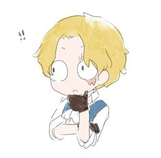 Sabo One Piece, One Piece Pictures, One Piece Fanart, Fangirl, Handsome, Snoopy, Illustration, Dragon, Fictional Characters