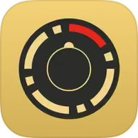 Music App, Good Music, Play Pad, Mac App Store, Music Beats, Old Song, Me Me Me Song, Electronic Music, Songs