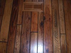 Your money saving source for hardwood interior packages including hardwood flooring, cabinetry, doors, stairs and more, with decades of experience and friendly service. Reclaimed Hardwood Flooring, Mosaic Flooring, Hickory Hardwood Floors, Hardwood Floors, Flooring, Entryway Flooring, Mahogany Flooring, Cherry Hardwood Flooring, Reclaimed Hardwood