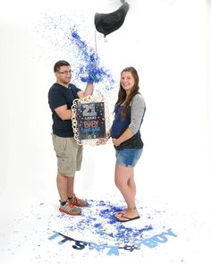 Week 21 Maternity Photography, Cute Babies, Baby, Baby Humor, Maternity Photos, Infant, Funny Babies, Babies, Pregnancy Photos