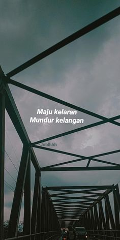Quotes Rindu, Text Quotes, Mood Quotes, Qoutes, Funny Quotes, Reminder Quotes, Caption Quotes, My Mood, Story Inspiration