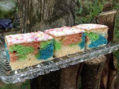 Die 618 Besten Bilder Von Kuchen Backen In 2019 Cupcake Cakes