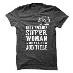 Carpenter Carpenter shirt, Carpenter mug, Carpenter gifts, Carpenter quotes funny #Carpenter #hoodie #ideas #image #photo #shirt #tshirt #sweatshirt #tee #gift #perfectgift #birthday #Christmas