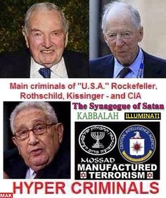 """Résultat de recherche d'images pour """"CIA islamisme"""""""
