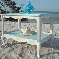 french victorian shabby - Google Search