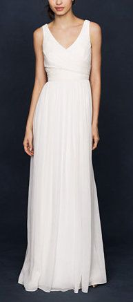 Heidi Gown - 25% off with code LOVE