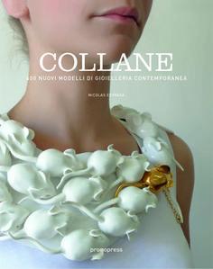 Collane - Nicolas Estrada - Promopress