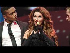 Shania Twain - Man! I Feel Like a Woman (Live In Las Vegas 2014)