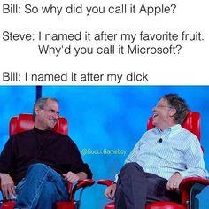 . . . . . Crefit: @wetfloorz . . . . . . #meme #memes #video #funnymemes #funnyvideos #funnyshit #memes #memers #funnyashell #wtf #why #omg #memestagram #igmemes #lol #memewhore #memeslut #memehoe #wthmeme #memehell #memeheaven #computer #funnyvideos #marketing #apple #windows #onlinemarketing #onlinemarketer #emarketing @billgates_official
