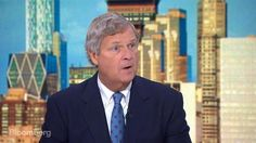 Another useless corporate sell-out working to help destroy this planet and mankind.  ~~ Tom Vilsack on Bayer, Monsanto Deal and Consolidation