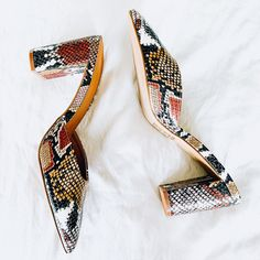 Shop Your Screenshots™ with LIKEtoKNOW.it, a shopping discovery app that allows you to instantly shop your favorite influencer pics across social media and the mobile web. Snakeskin Heels, Snake Skin, Dancing, Dance Shoes, Personalized Items, Lifestyle, Shopping, Dancing Shoes, Dance