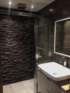 Bathroom  Design Daniel Eichler