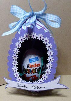 Kakao, Hanukkah, Wreaths, Home Decor, Crafts, Gifts, Craft, Kids, Garlands