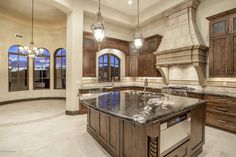Kitchen design kitchen ideas dream kitchens rustic kitchen kitchen