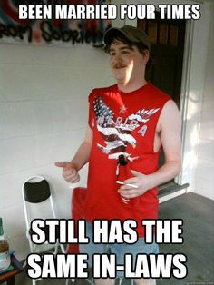 hahahahahaha! I'm pretty sure this guy is from Hillsborough, NC. XD