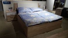 Bed, Tips, Furniture, Home Decor, Decoration Home, Stream Bed, Room Decor, Home Furnishings, Beds