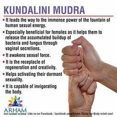 Chakra Meditation, Kundalini Yoga, Chakra Healing, Face Yoga Exercises, Yoga Moves, Hand Mudras, Acupressure Treatment, Yoga Mantras, Holistic Remedies