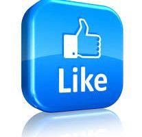 Buy Facebook Like★Buy Facebook Like Instant