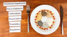 The newly released Dirty Dozen Guide to Food Additives identifies twelve ingredients in food that are potentially hazardous to your health.