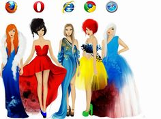 Chromodo Browser Free Grátis | hardwareysoftware.net
