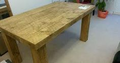 Image result for scaffold board table