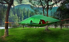 Tentsile - Vista Tree Tent