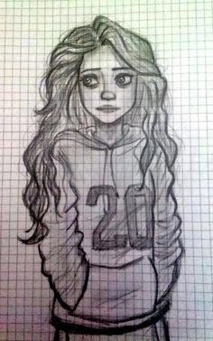 Benim çizimim