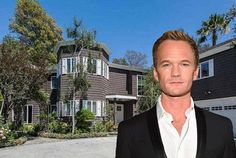The biggest celebrity real estate stories of 2014